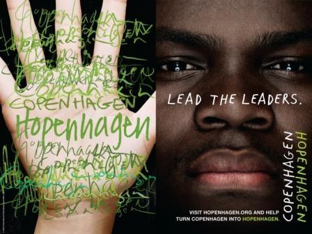 Hopenhagen Campaign